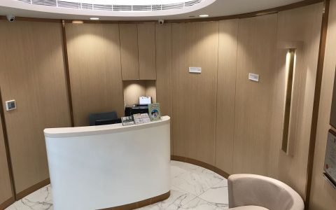 clinic_02_05